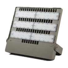 FLOOD LIGHT 300W